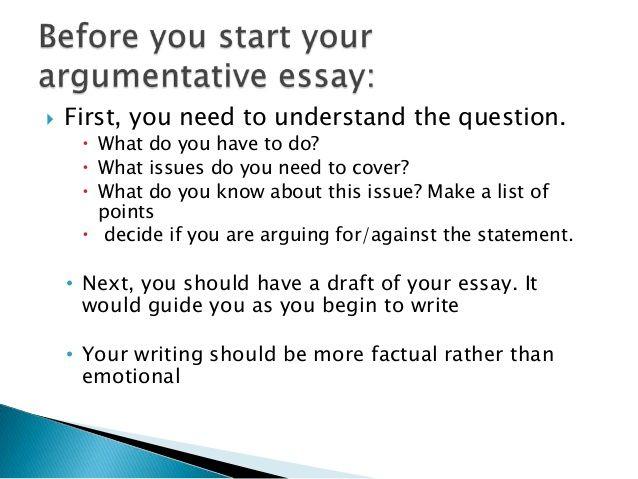 Cambridge essay writing service