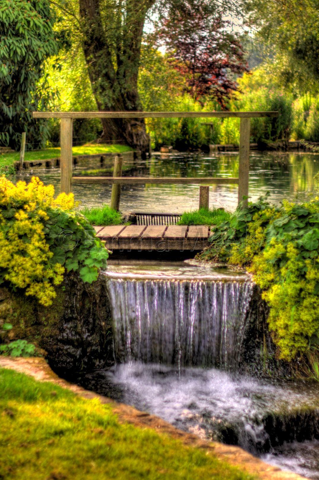 bibury trout farm england favorite places u0026 spaces pinterest