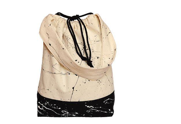 http://de.dawanda.com/product/101392515-handtasche---shopper---strandtasche---beutel