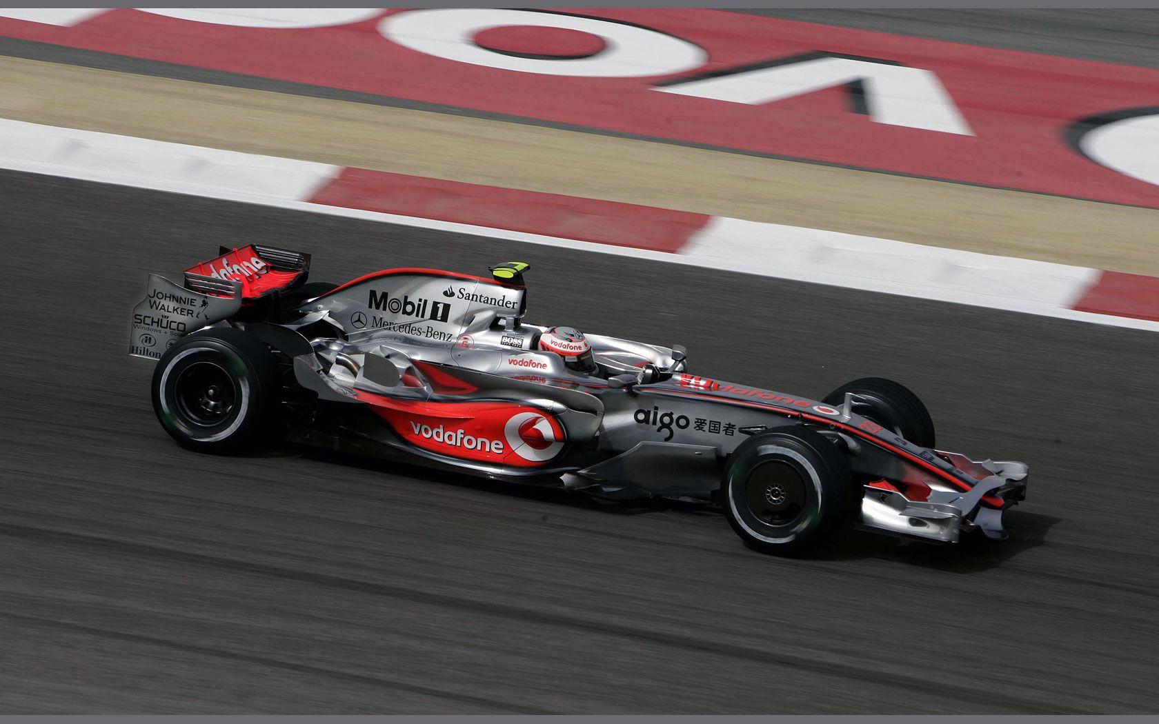 thehairpincorner, motorsport blog, f1 blog