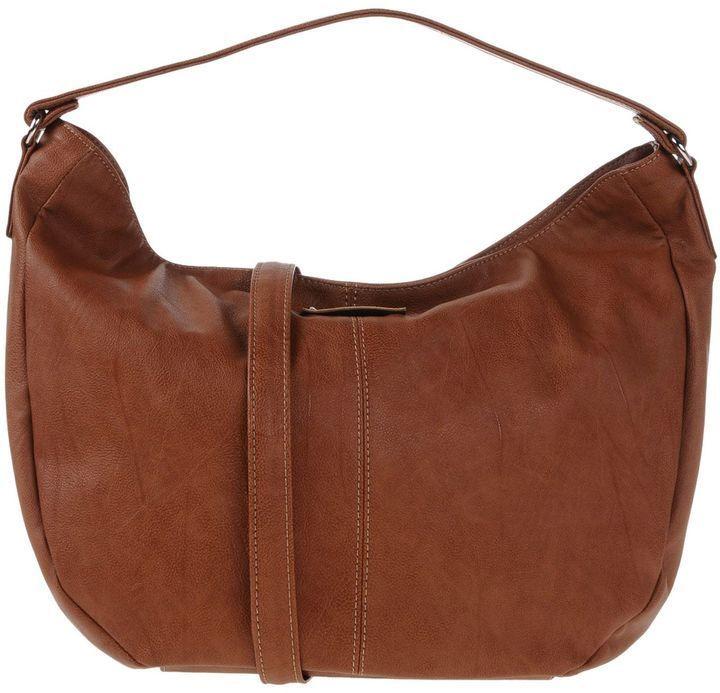 I Santi Handbag Handbags D Yoox Com