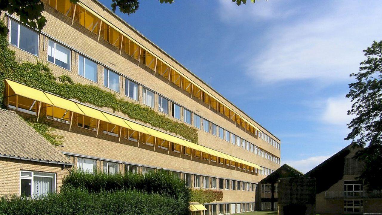 ترتيب جامعات العالم World University World Stairs