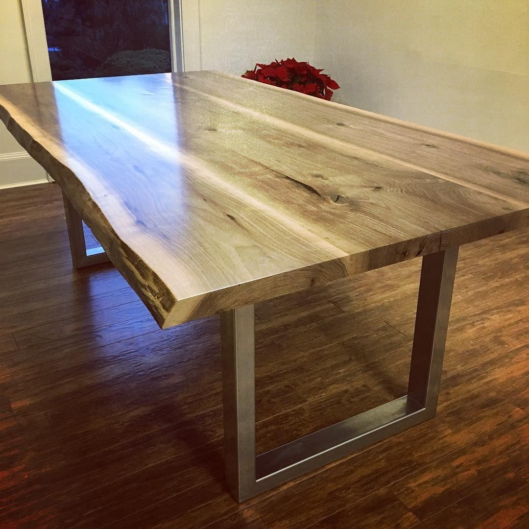 Tavolo legno massello | Müthiş | Pinterest | Woodwork, Woods and Iron