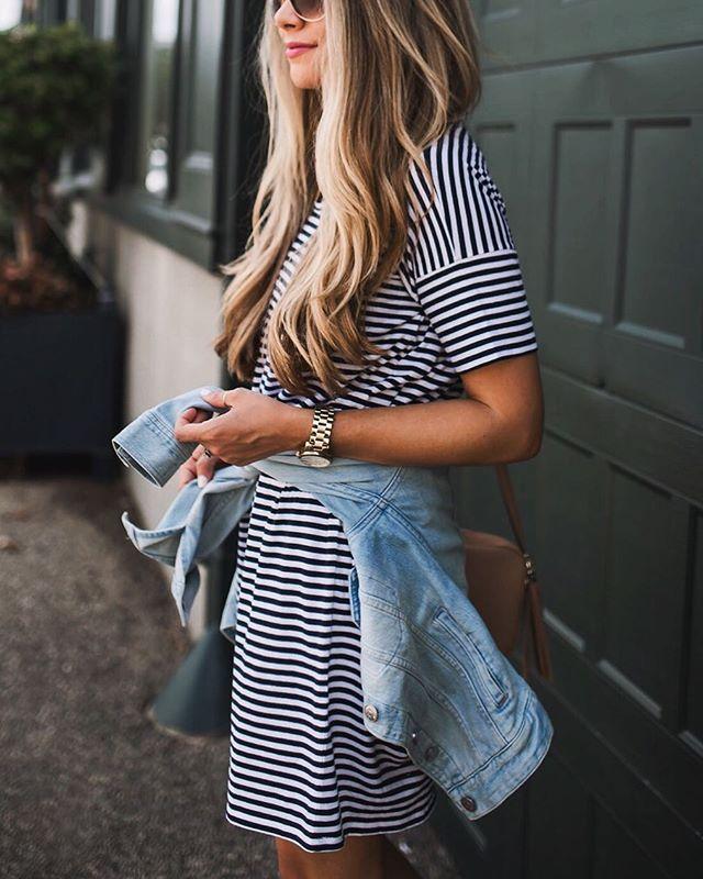 a2e8d9b4917 10 Summer Outfit Ideas (The Teacher Diva)