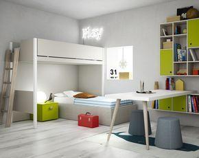 Camerette Nardi ~ Oltre 25 fantastiche idee su camera bambini doimo su pinterest