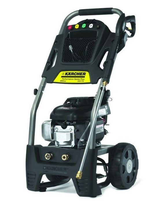 Pin On Karcher High Pressure Water Cleaners