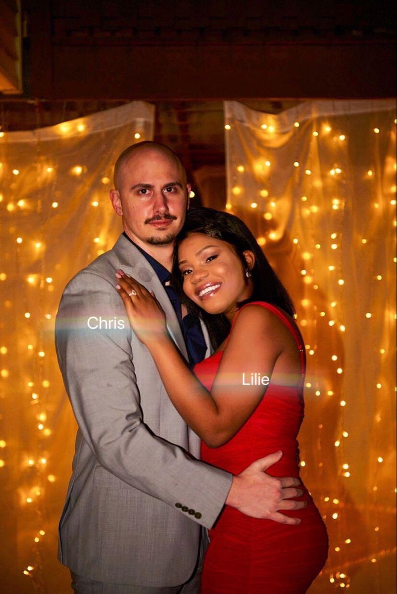 white men dating sight for black women