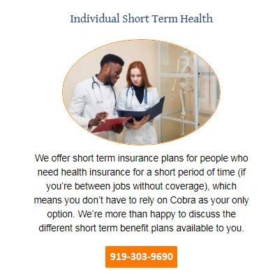 Small Group Health Insurance Quotes, Medicare Assistance ...