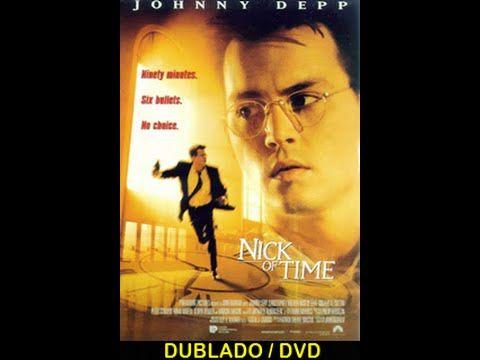 Assistir Tempo Esgotado Dublado 2005 Filmes Online Armagedom Filmes Online Series Online Bai Filmes Filmes De Johnny Depp Filmes Online Legendados