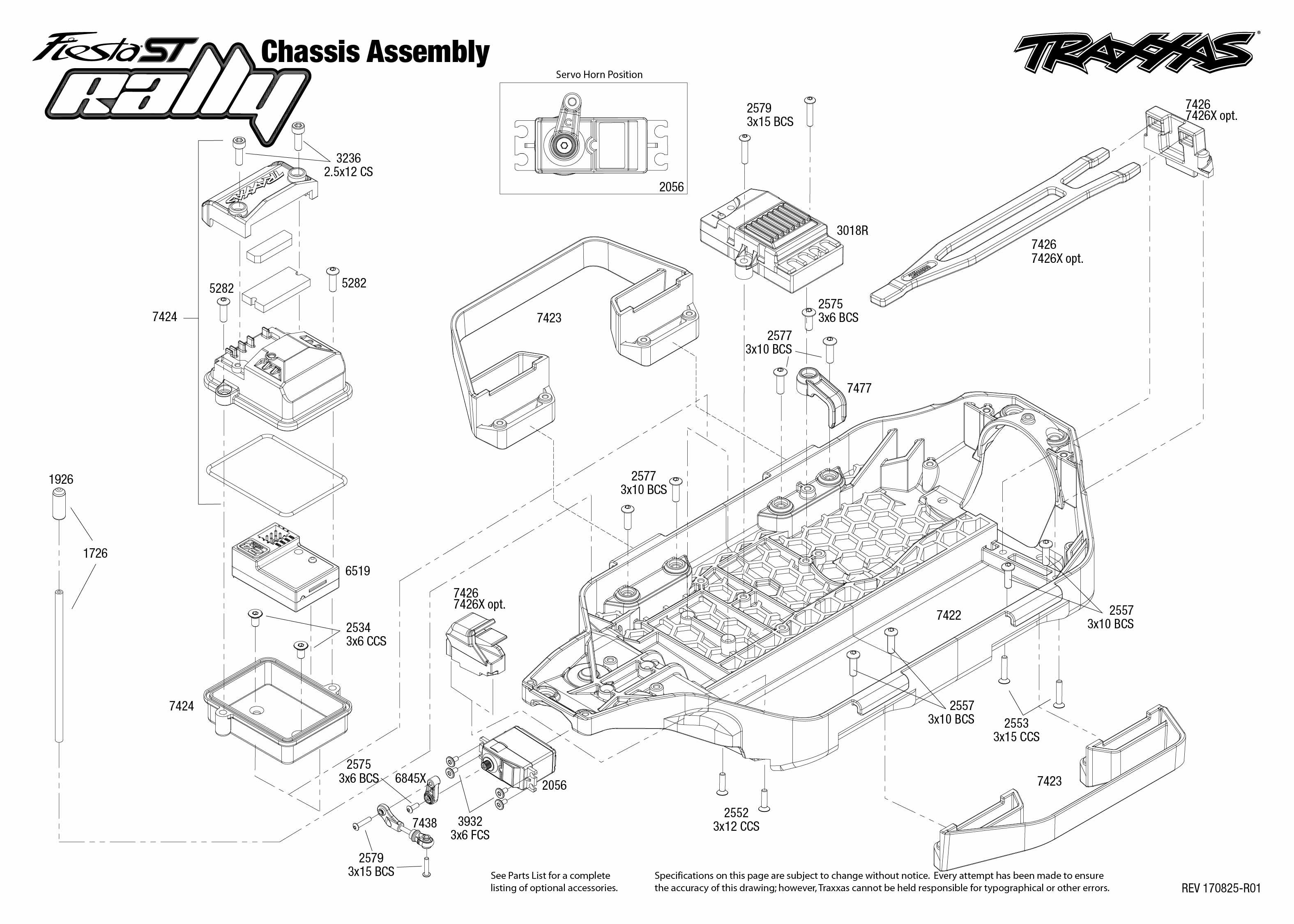 2012 hyundai accent parts diagram vw pat fuse diagram quadra
