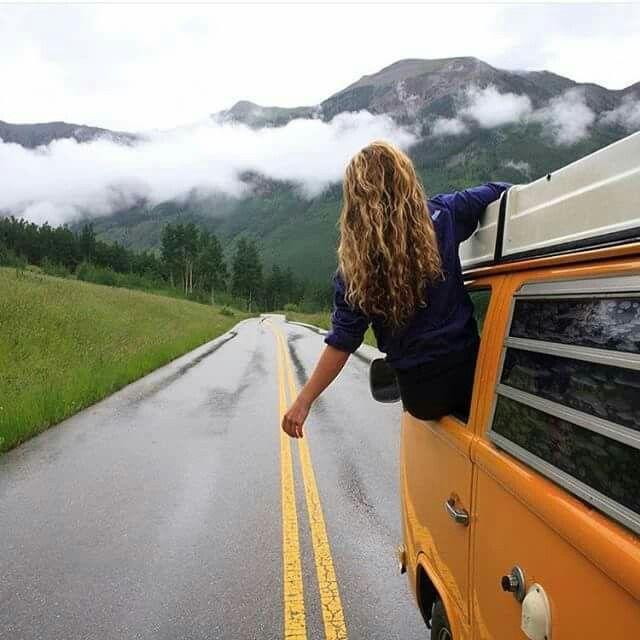 Kết quả hình ảnh cho life is a bus trip