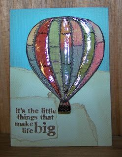 Time2craft Hot Air Balloon Quote For Laundry Room Inspirationquotes