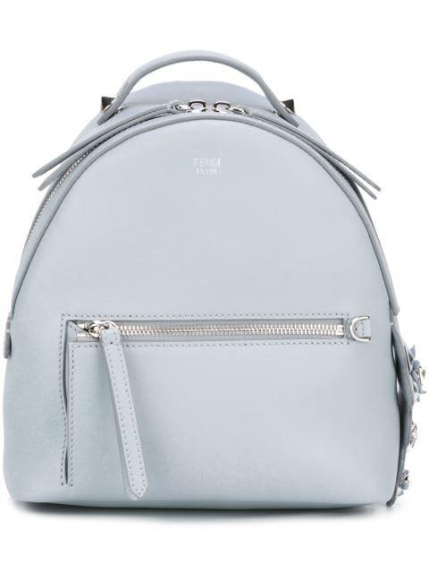 c95445679e Fendi mini backpack