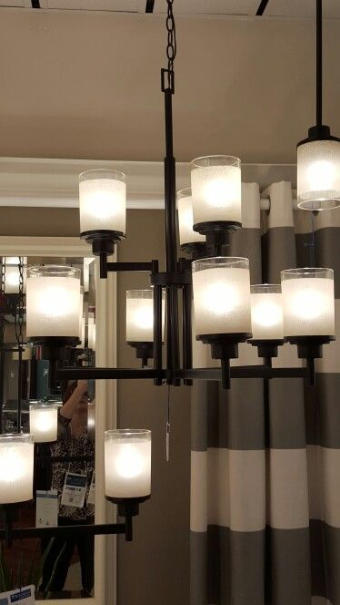progress lighting alexa series available in 2 finishes antique