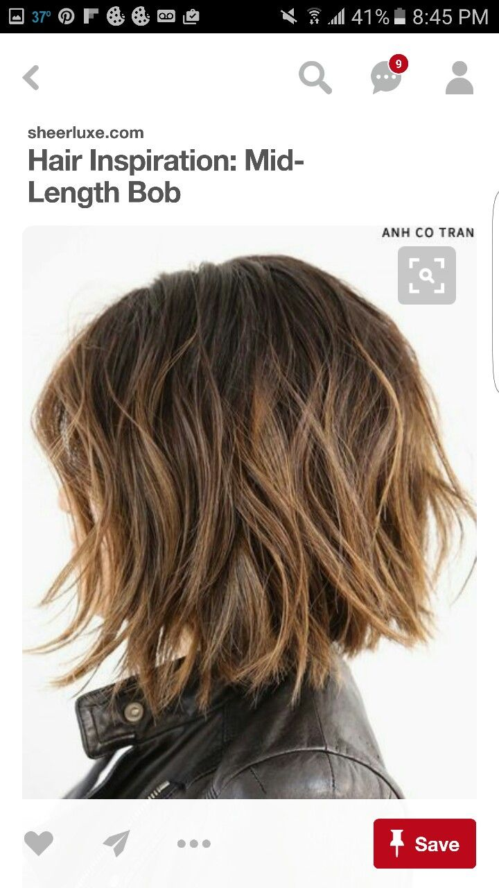 Pin by ivey on hairstyles pinterest hair style haircuts and