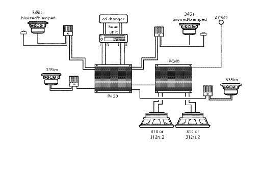 Bmw e39 electrical wiring diagram #1 | bmw moto