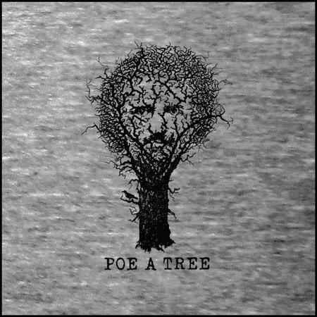 Edgar Allan Poe  - fresh 187 invitation lyrics lord infamous