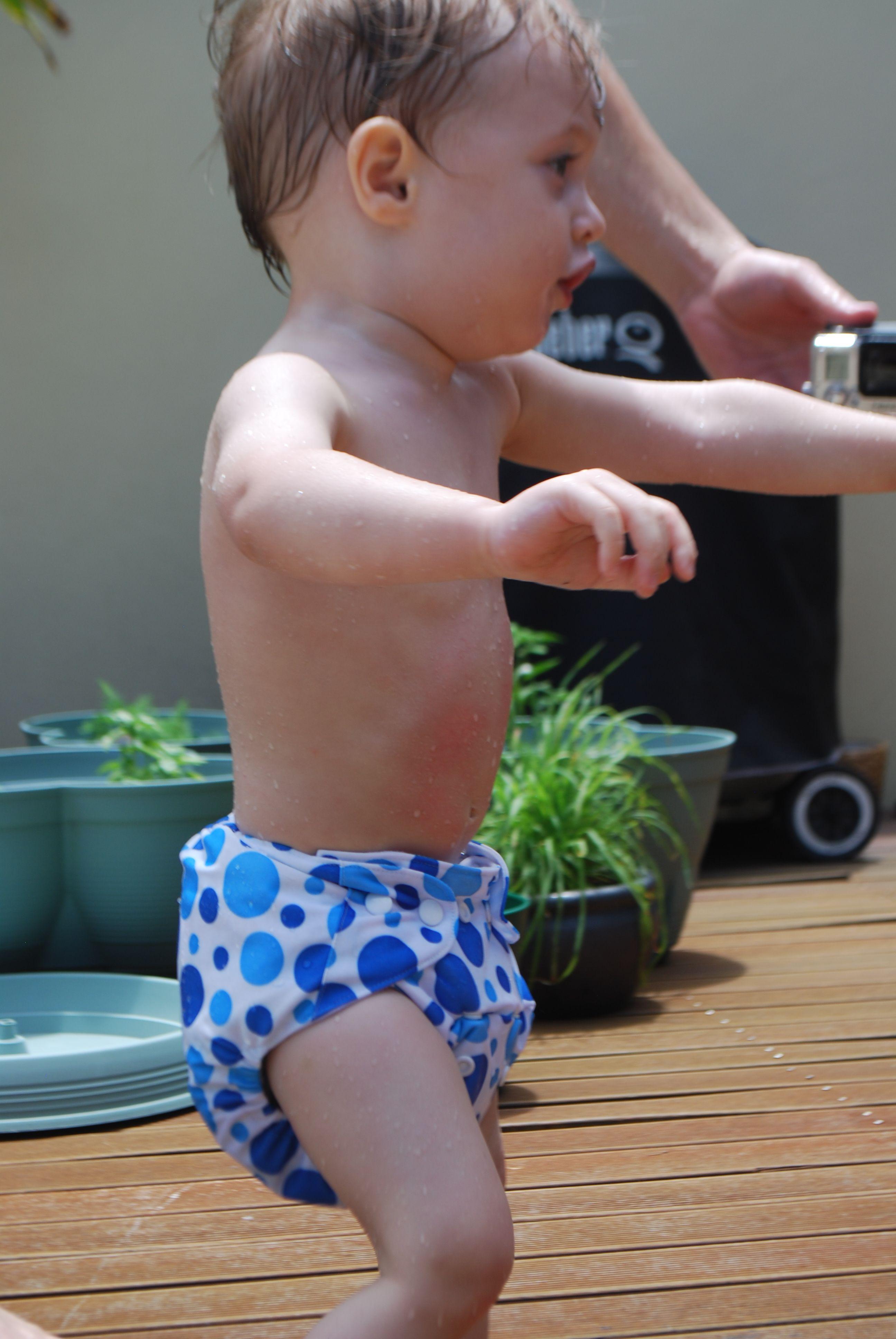 www.swimmies.com.au Swimmies, online, cute, baby, diaper, swimwear ...