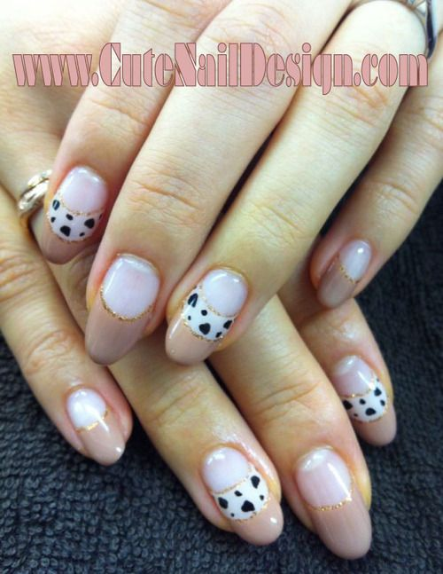 japanese fashion | Tumblr | Hairstyles and Makeup | Pinterest ...