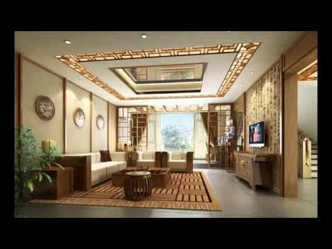 14 X 14 Living Room Design Best Living Room Ideas 16803394 Best Drawing Room Designs Change Your Living Room Decor On A Limited Budget In Six St Naaiprojecten