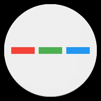 Download Pixel Icon Pack Apex Nova Go Free Version Apk Android Icon Pack Pixel Icon