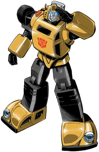 Image result for old school bumblebee transformers