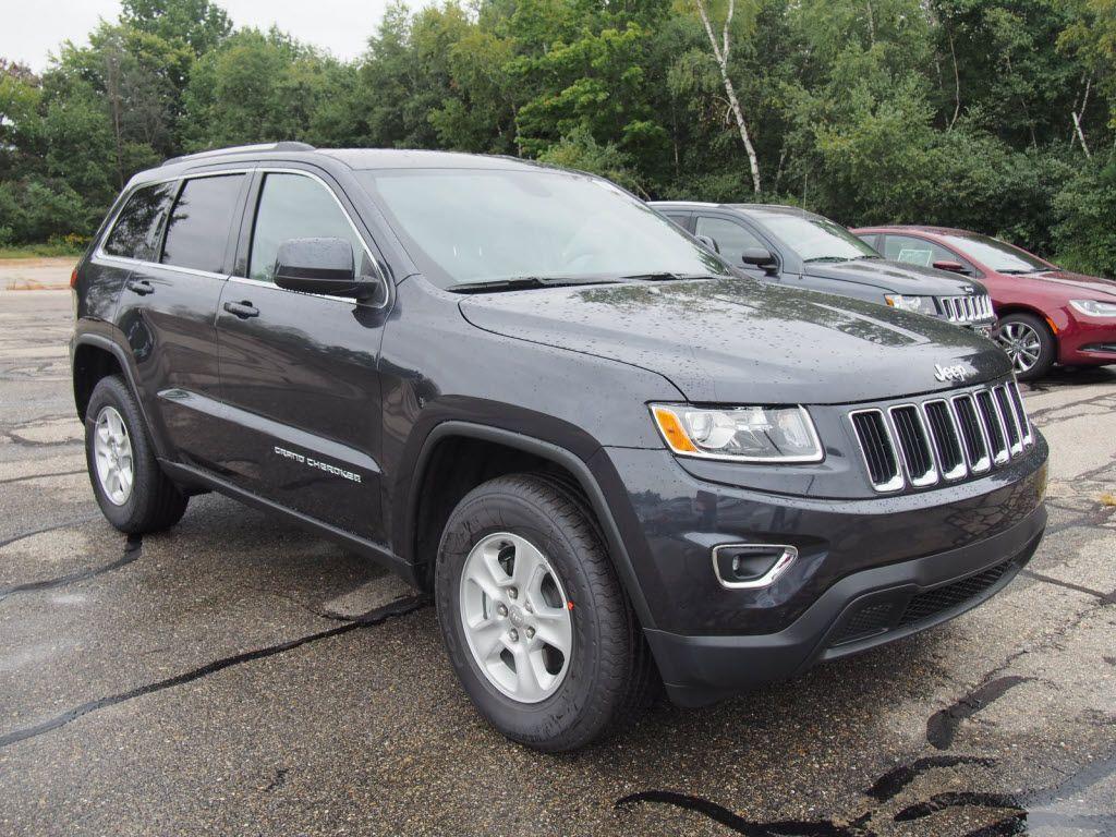 JeepGrandCherokee Laredo 2015 jeep, Jeep, Jeep grand