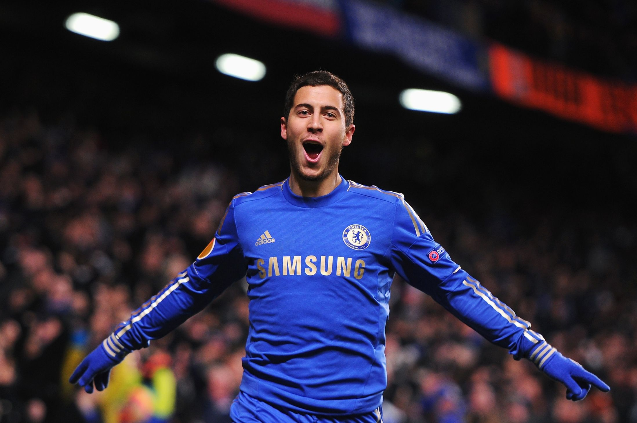 Eden hazard hd wallpaper httpwallpapersoccereden eden hazard hd wallpaper httpwallpapersoccer voltagebd Image collections