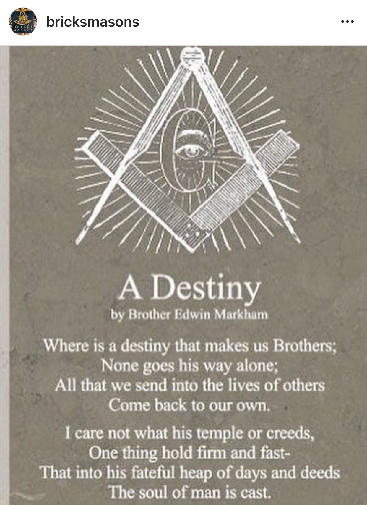 Pin by Jayfair Langford on Masons masonry Freemasonry