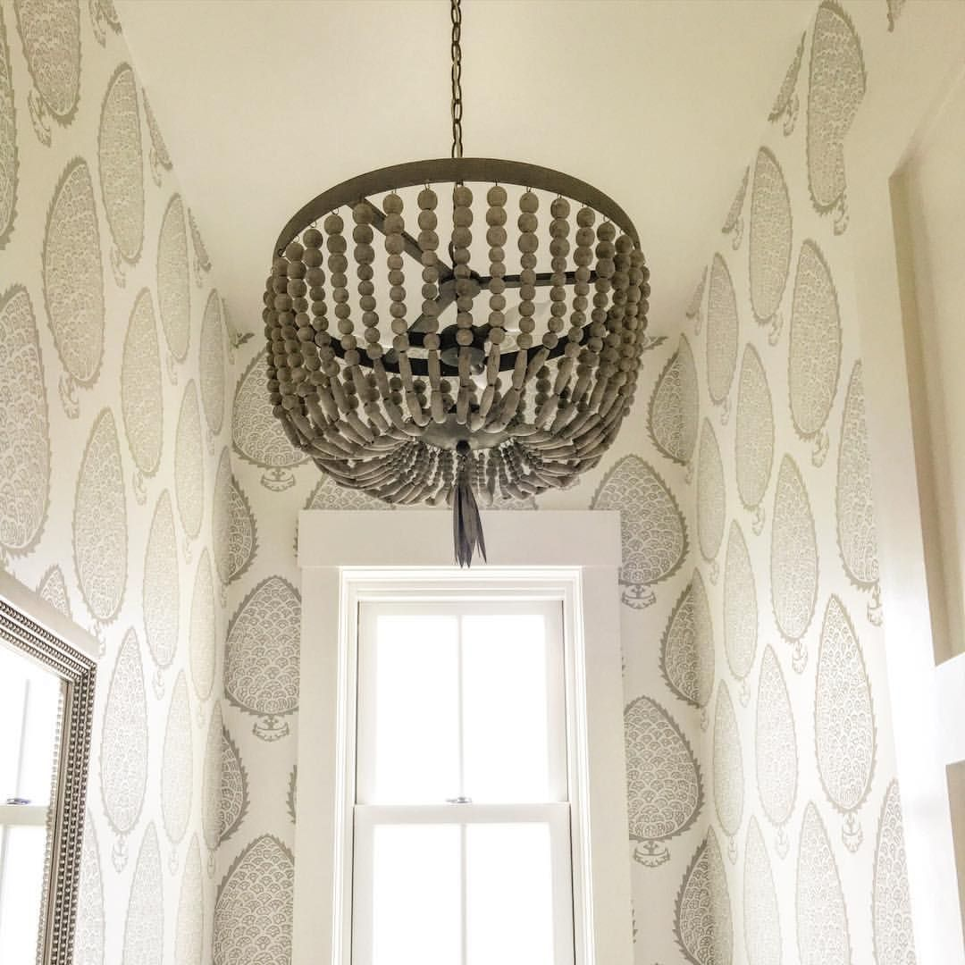 Idea by Susan Ristuccia on Green Street Home decor