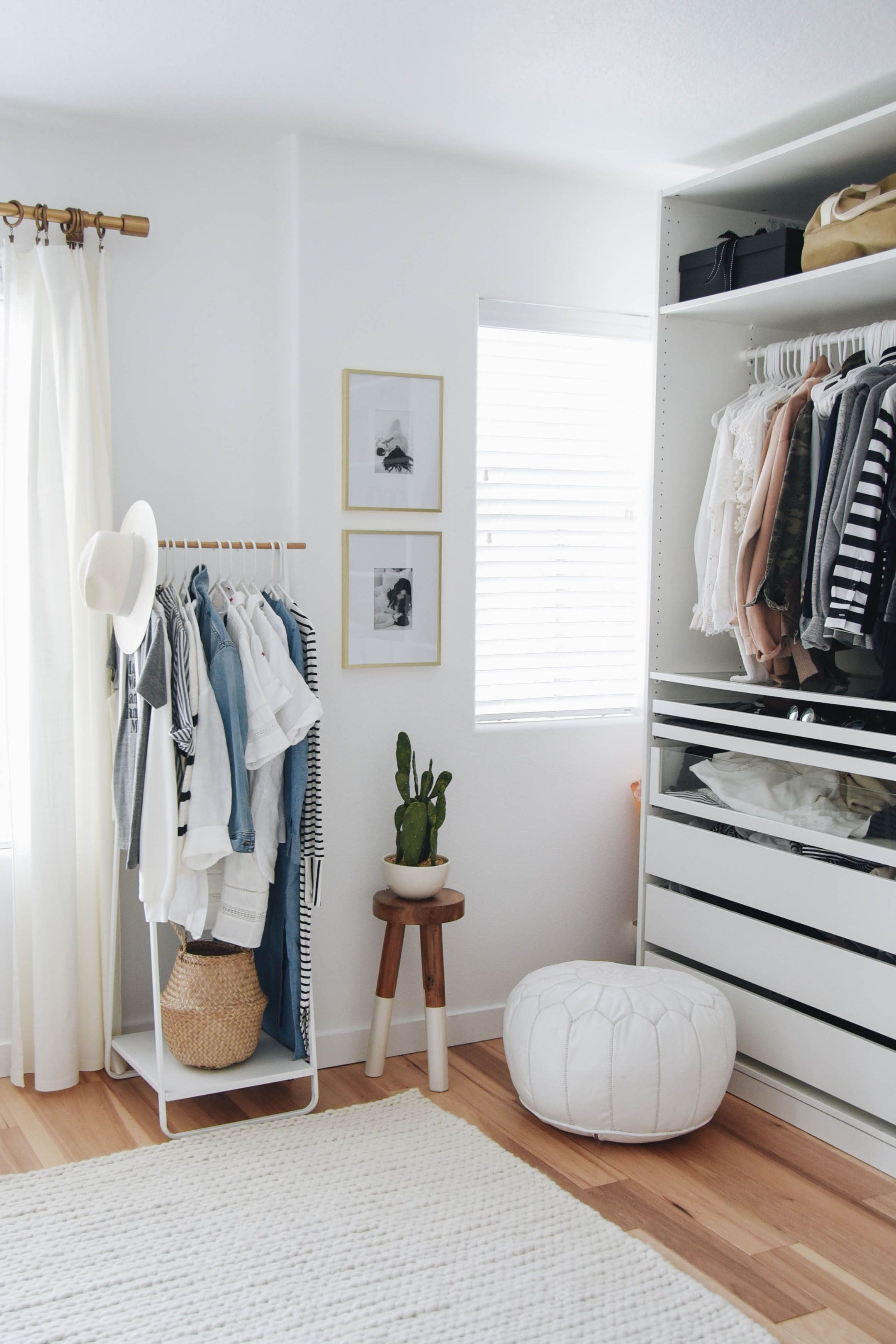 house update  tiny house living room closet bedroom