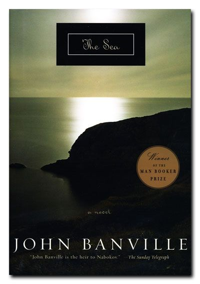 Google Image Result for http://www.handfulofsand.com/books/images/gallery/fiction/banville_sea_l.jpg