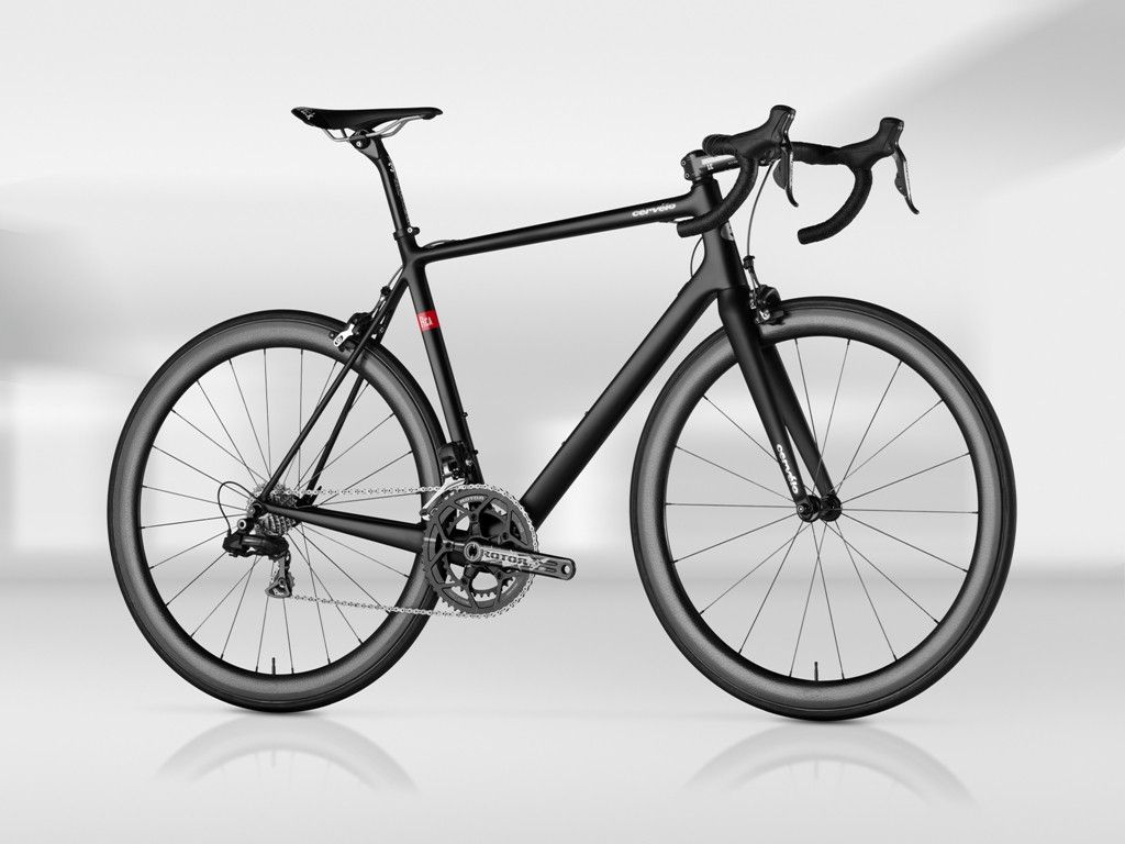 Simple Beauty Cervelo Rca Fastest Road Bike Road Bike Cycling Bicycle Bike