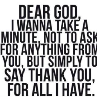 Amem!
