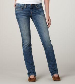 Jeansss.