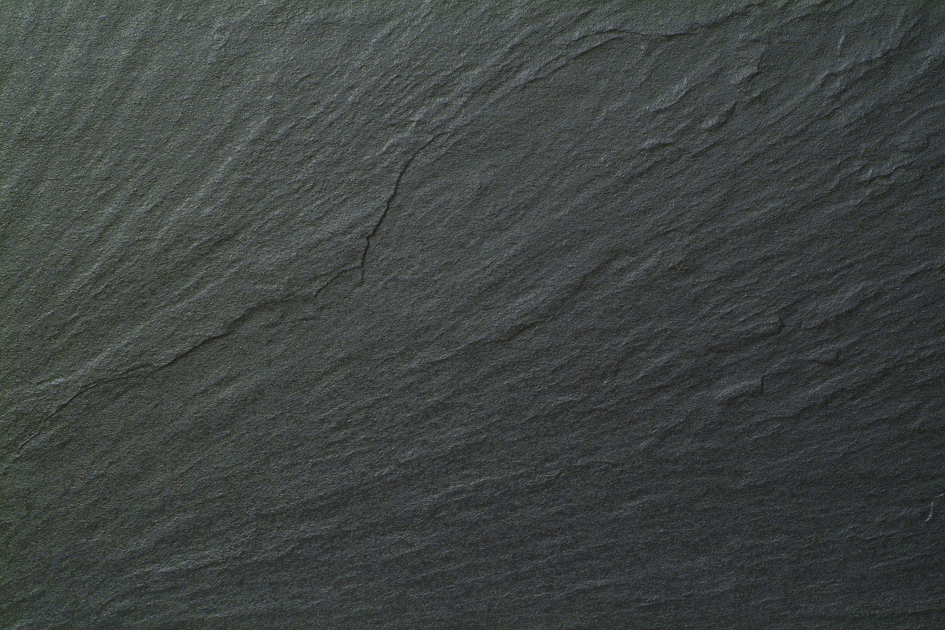 Slate Texture Inspiration 59779 Tile Design Architecture
