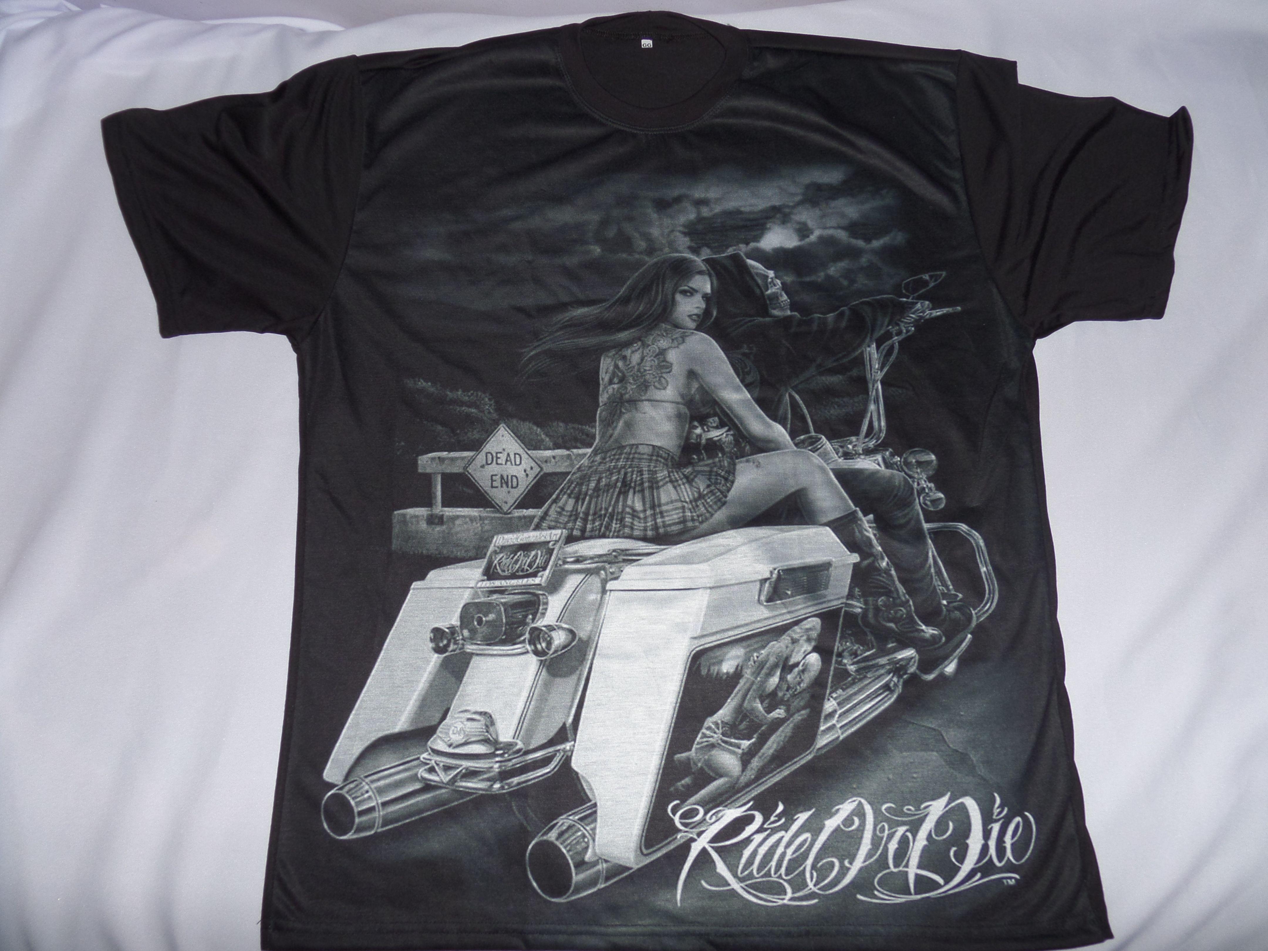 9d3325588bc43 Camisetas feitas para clientes Obrigado a todos pela confiança em meu  trabalho ! http