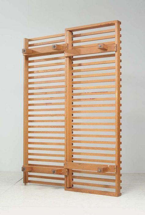 Convertir una cama de 2 plazas en un futón PASO A PASO   DIY ...