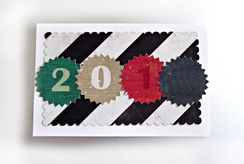 50+ Best Stunning Happy New Year Greeting Cards Pouted