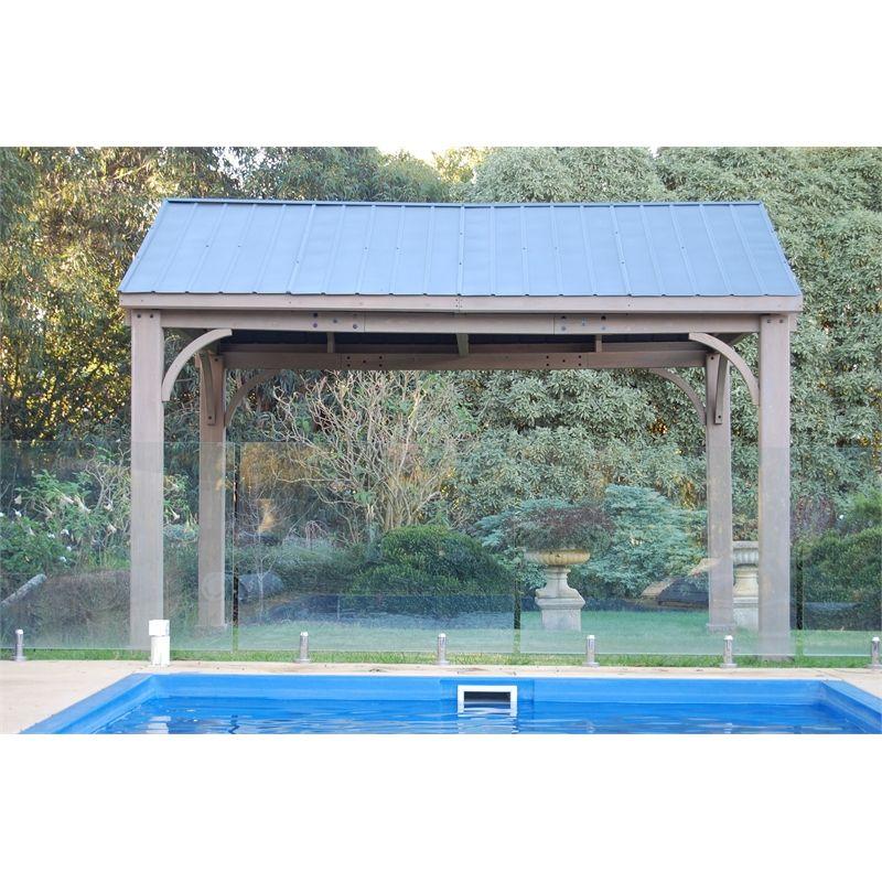 Pin On Backyard Pool