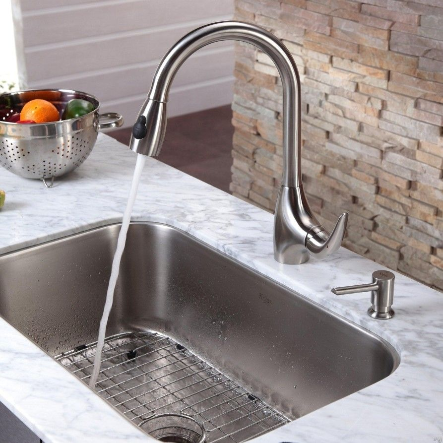 Kohler Stainless Steel Kitchen Sinks Undermount Undermount