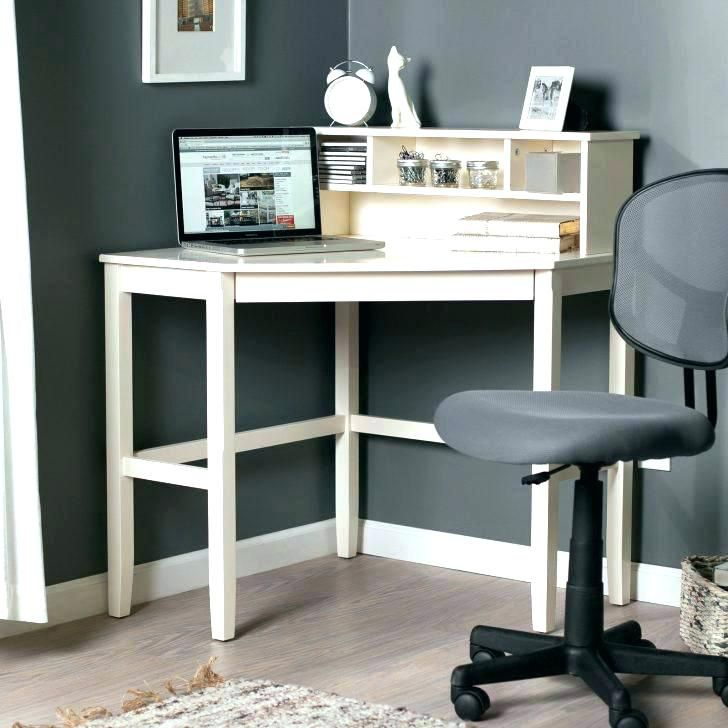 Kids Corner Desks Small Spaces Http Www Otoseriilan Com In 2020 White Corner Desk Desks For Small Spaces Small Corner Desk