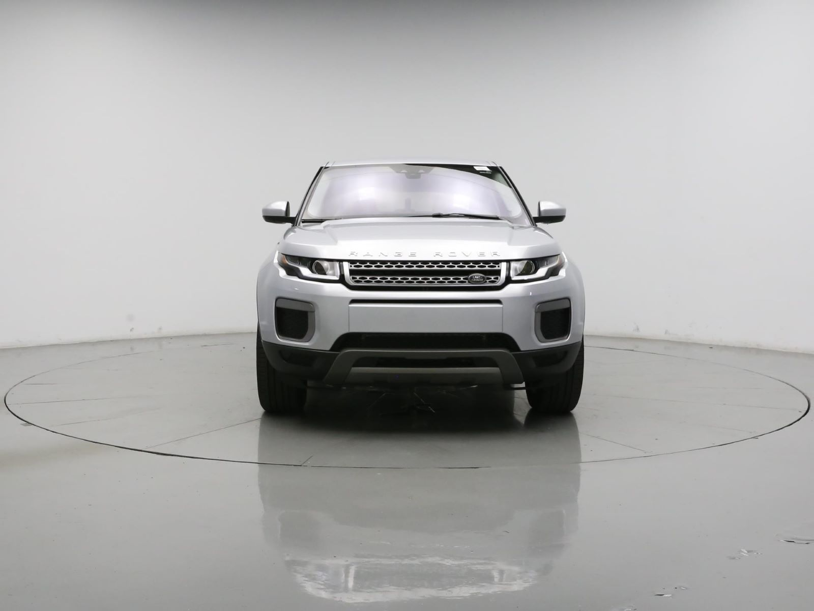 Used 2016 Land Rover Range Evoque In Orlando Florida Carmax