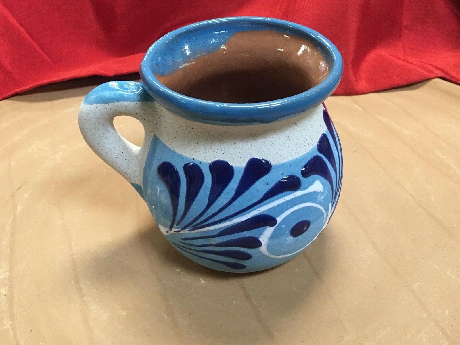 cool coffee cups wholesale