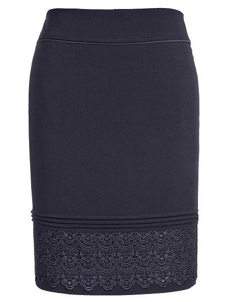 Юбка с кружевом сзади красивое белье женское кружевное цена