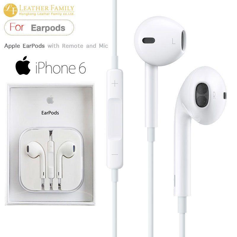 Wholesale Headphones Online