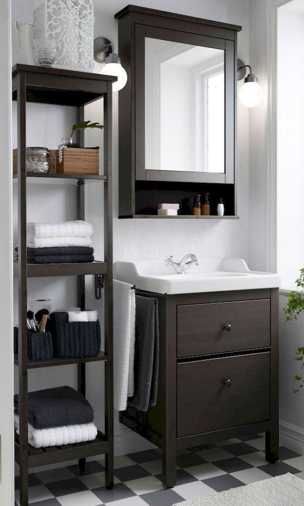 Epingle Par Moods Of Christye Li Sur Home Bathroom Toilet Room