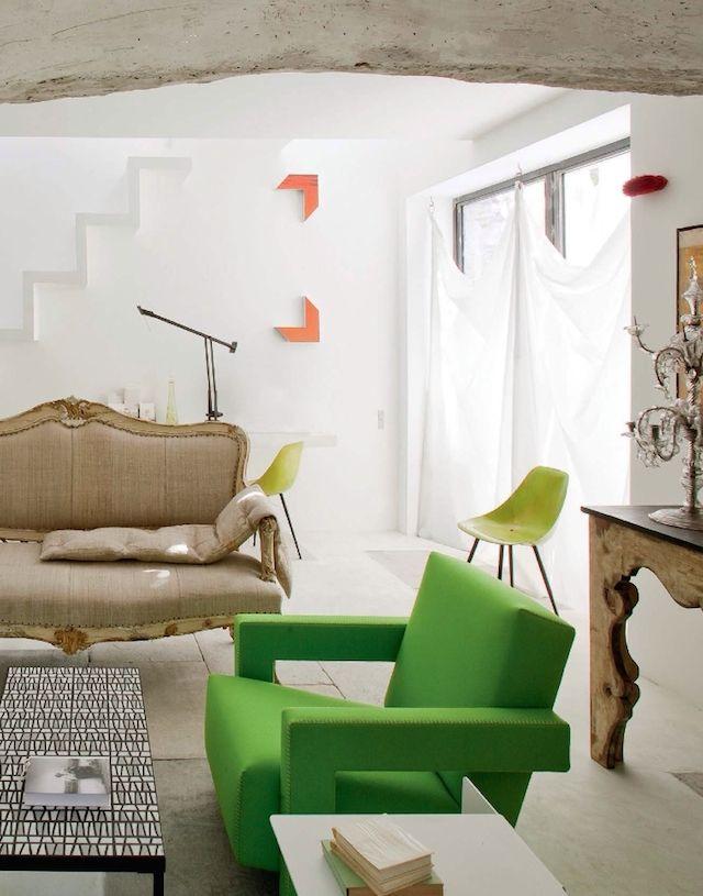 pantone gr n 2017 wohndesign wohnzimmer ideen brabbu einrichtungsideen luxus m bel. Black Bedroom Furniture Sets. Home Design Ideas