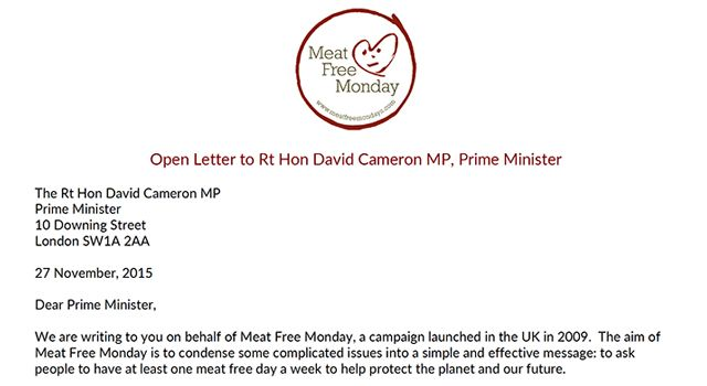 Pin by Claudio Ibañez on Músicos Pinterest - new sample letter requesting a meeting with a minister