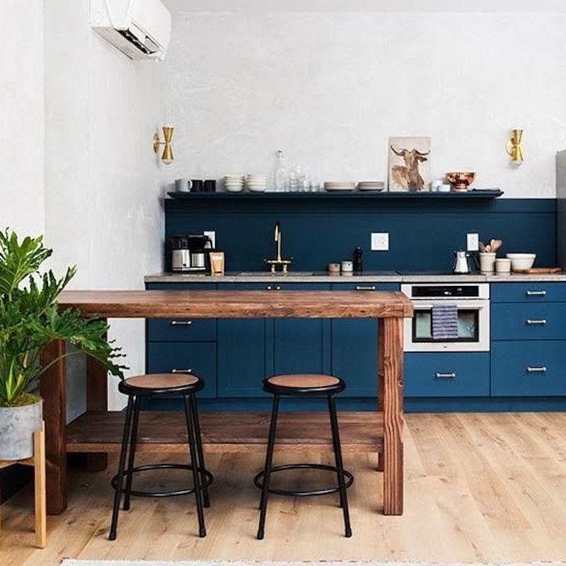 Pin von Laura Fehlberg auf Home: Kitchen | Pinterest